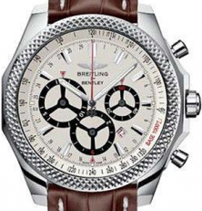 genuine-breitling-bentley-barnato-racing-watch-241104_222x231