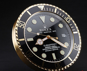 Rolex Submariner Wall Replica Watches