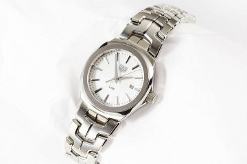 Tag Heuer Link Lady Replica watch