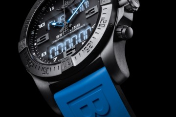 Breitling Exospace B55 Connected Watch Replica