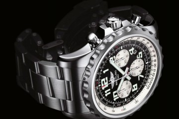 Breitling Chronospace Automatic Copy watch
