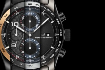 mens fake Porsche Design replica watch