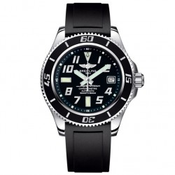 Breitling Superocean Automatic replica watch