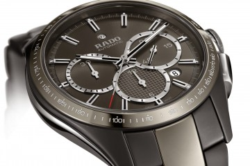 Rado HyperChrome Match Point watch replica
