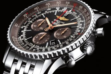 Cheap Breitling Navitimer 01 46 mm replica
