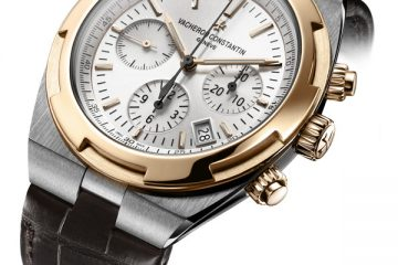 The best of the watch world, available to download