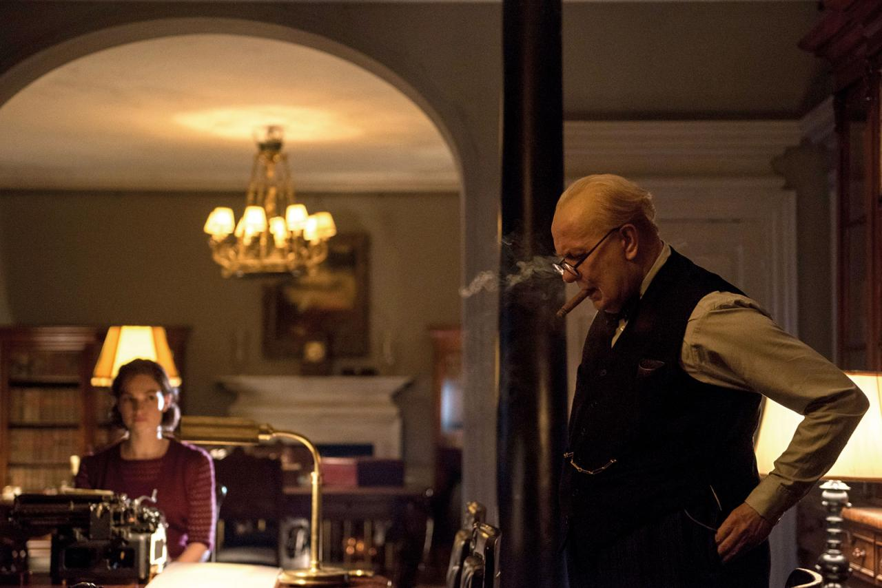 Darkest-Hour-Film-Churchill Breguet