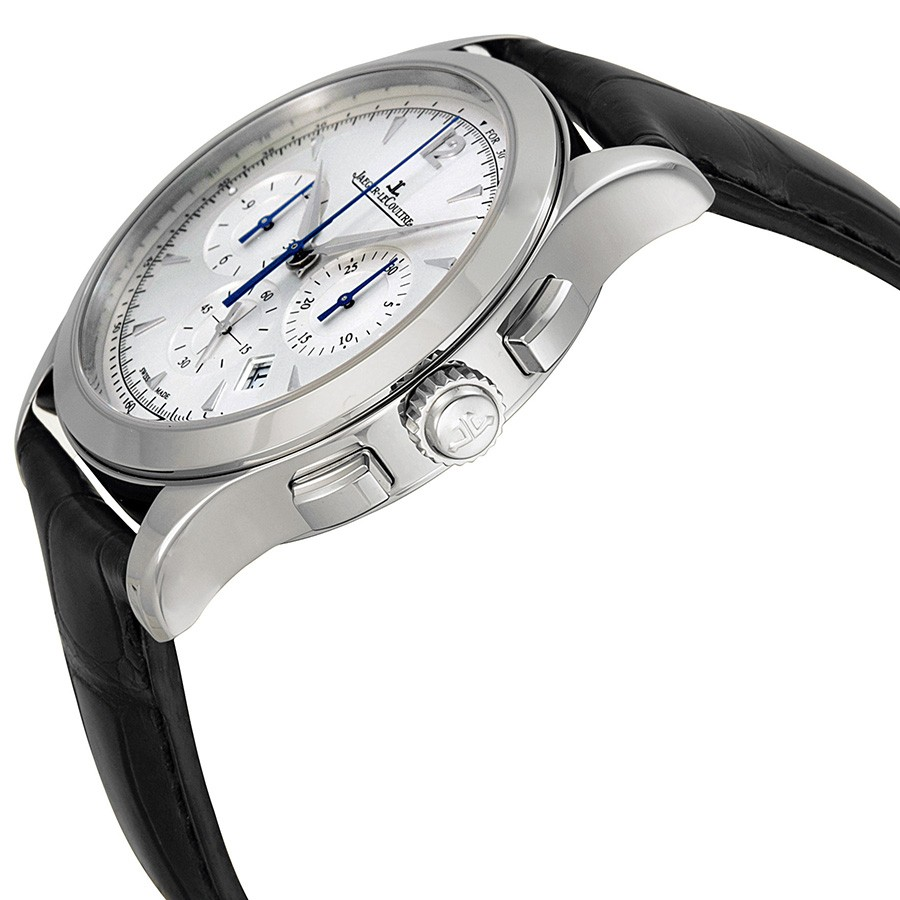 Jaeger-LeCoultre Master Chronograph Automatic Men's Watch Q1538420