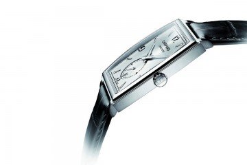 Chopard L.U.C. XP Watch