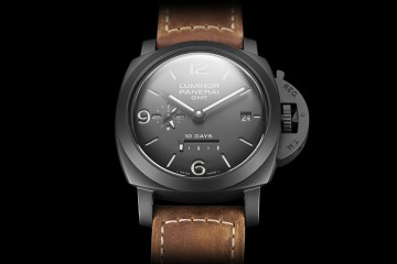 a1fa6b41ea5 Panerai Watches Replica Archives - Best Swiss Watches Replica Blog
