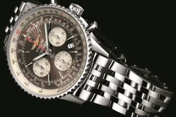 Breitling Navitimer 01 replica watch