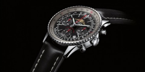 Breitling Navitimer AOPA Chronograph replica watch