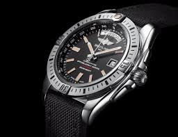 Breitling Galactic 44 watch replica