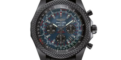 Breitling for Bentley B06 replica